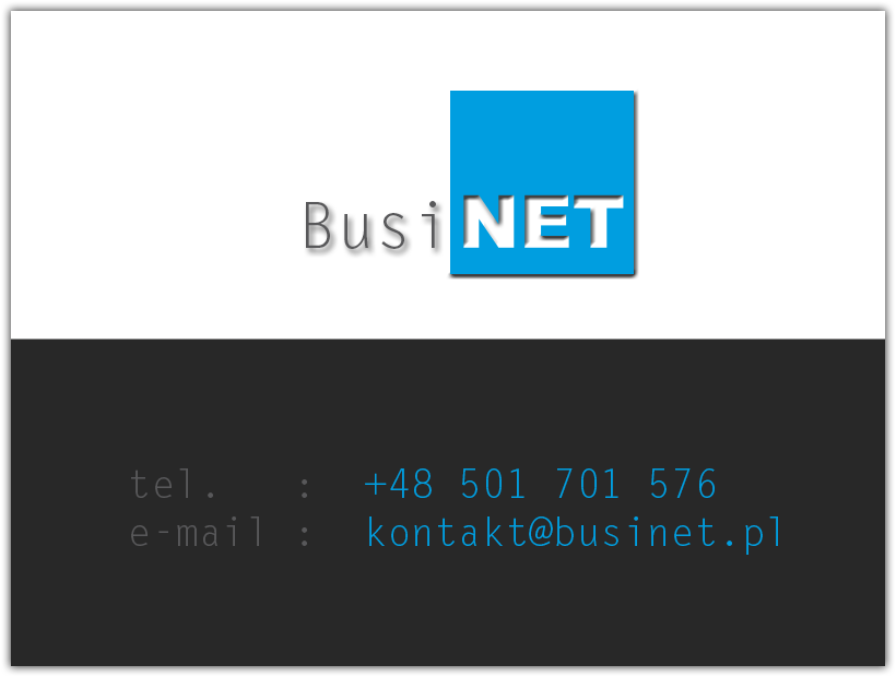 businet.pl